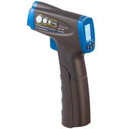 Termômetro Digital Infravermelho com Mira a Laser -20 a 400°C