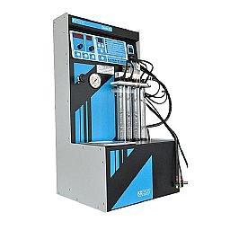 Máquina de Limpeza de Bico Eletrônica Bivolt