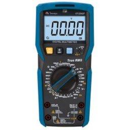 Multímetro Digital 6000 Contagens 600V
