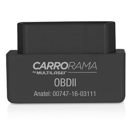 4b72206d34b Scanners Automotivo para Injeção Eletrônica e Motor é na Loja do ...