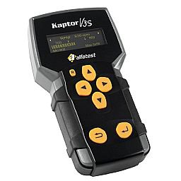 Scanner Kaptor V3S Auto Full Pack 50 + 20 Credit