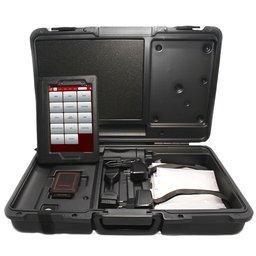 Scanner Automotivo Profissional ScanPad 071