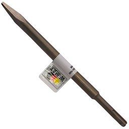 Ponteriro 250mm com Encaixe SDS Plus