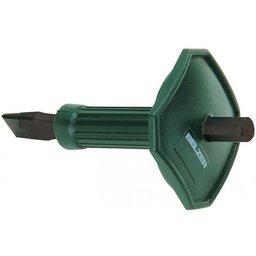 Talhadeira SPR com Empunhadura 25 x 300mm