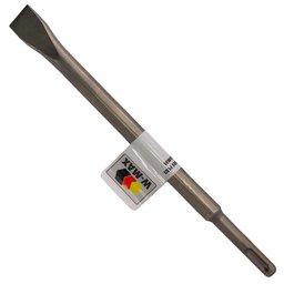 Talhadeira 20 x 250 mm com Encaixe SDS Plus