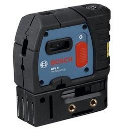 Nivelador a Laser 30 Metros de 5 Pontos Profissional