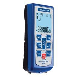 Medidor de Distância a Laser 80 Metros