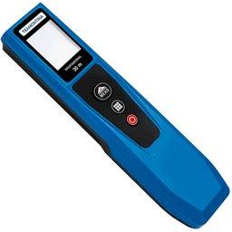 Medidor de Distância à Laser Master 30 Metros