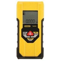 Medidor a Laser TLM99 - 30m