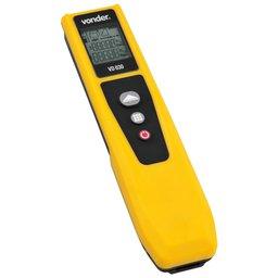 Medidor de Distância a Laser 30m VD 030