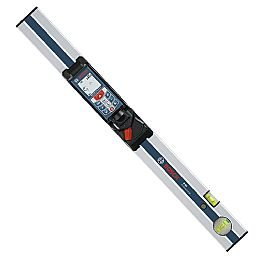 Medidor de Distâncias a Laser + Trilho de Medição R 60