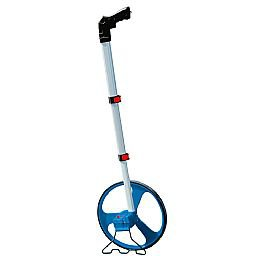 Roda de Medição 9.999,9 m