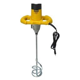 Misturador de Tinta 1400W 110V
