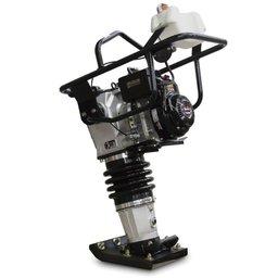 Compactador de Percussão à Gasolina TTR80ZX 13,7KN 149CC 4,5HP