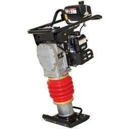 Compactador de Percussão Motor 4T 3,6CV Honda GXR120R CB