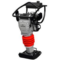 Compactador de Percussão Motor 4CV Robin EH12 CB