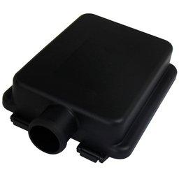 Filtro de Ar Completo para Compactadores CS73