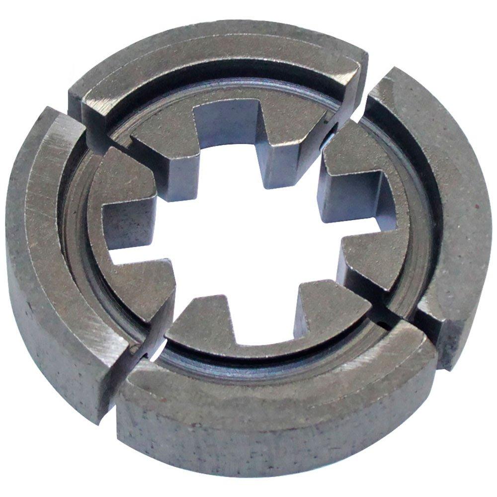 Conjunto de Sapata da Embreagem para Compactador CS55 CS68 e CS70