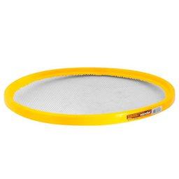 Peneira de Aro Plástico PPV 0650 para Feijão 50cm