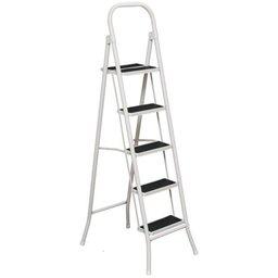 Escada Doméstica com 4 Degraus