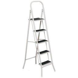 Escada Doméstica com 06 Degraus
