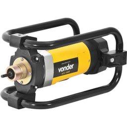 Vibrador de Concreto Vcv 1600 220 V