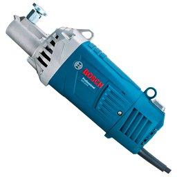 Vibrador de Concreto Profissional 2200W  sem Mangote