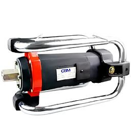 Vibrador de Imersão Monofásico 220 V
