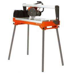 Cortadora de Ladrilhos Elétrica 660mm TS 66 R