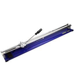 Cortadores de Pisos e Azulejos 90 cm