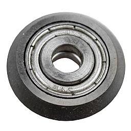 Roda de Corte Tungstênio para Cortador de Cerâmica 20mm