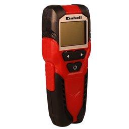 Multidetector Digital de Materiais 9,6V até 50mm