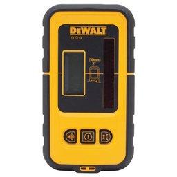 Detector de Laser Para Níveis a Laser Compatível Com os Modelos DW088K e DW089K