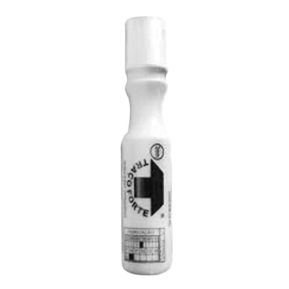 Marcador Industrial Branco 2mm