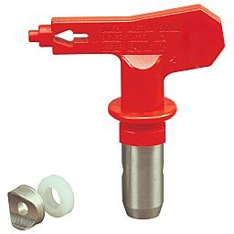 Bico .038cm para Pistola Airless Reversível 30° 662-315
