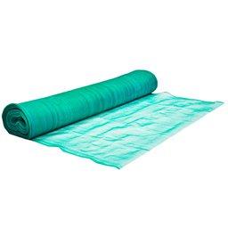 Tela Proteção de Fachada Verde 3,00 x 50m