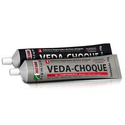 Adesivo Veda-Choque 150g