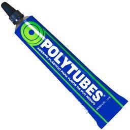 Adesivo Polytubes para Tubos de PVC 17g