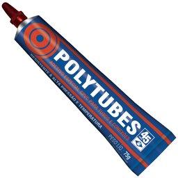 Adesivo Polytubes CPVC para Tubos e Conexões 75g