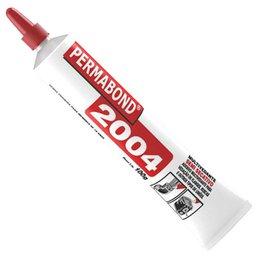 Junta Líquida Semi Secativa 2004 100g