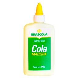 Cola de Madeira 90g