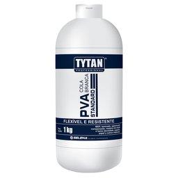 Adesivo Branco a Base de PVA 1kg