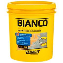 Adesivo Bianco a Base de Resina Sintética 1 Kg