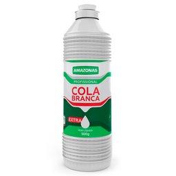 Cola Branca Extra de 500g