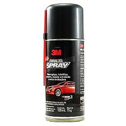 Desengripante Multi Spray 75g