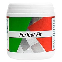 Perfect Fit 50g