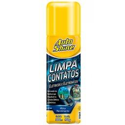 Limpa Contatos Elétricos 300ml