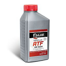 Óleo Lubrificante Transfluid ATF 500ml