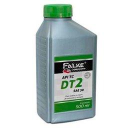 Óleo Lubrificante DT-2 SAE 30 API TC 500ml