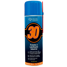 Protetivo Anticorrosivo Ceroso Spray 300ml